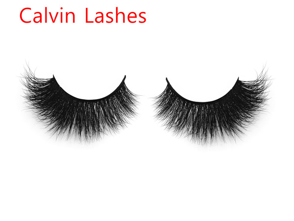 f92cb96b455 Own brand premium 100% real siberian mink lashes private label belle mink  eyelashes