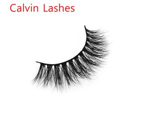 Image result for 3d mink lashes manufacturer
